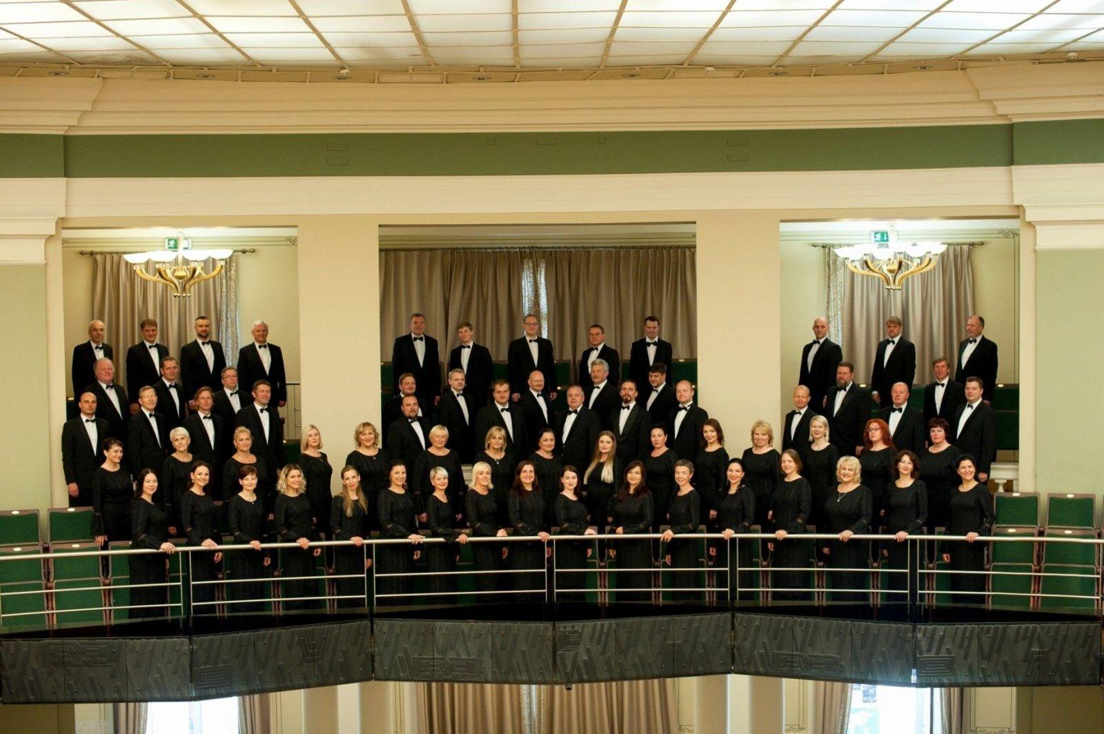 Pažaislio vienuolyno kieme skambės baigiamasis ilgiausiai trunkančio vasaros festivalio koncertas