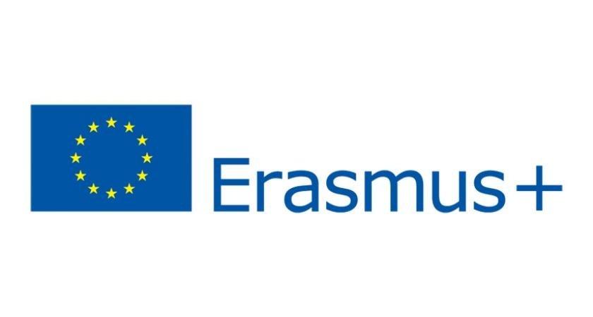 """Inžinerija ir """"Erasmus+"""" Šiaulių Stasio Šalkauskio gimnazijoje"""