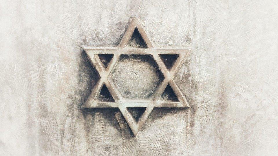 Pirmą kartą už gerus darbus žydų kultūrai bus teikiami Kauno Gaono medaliai