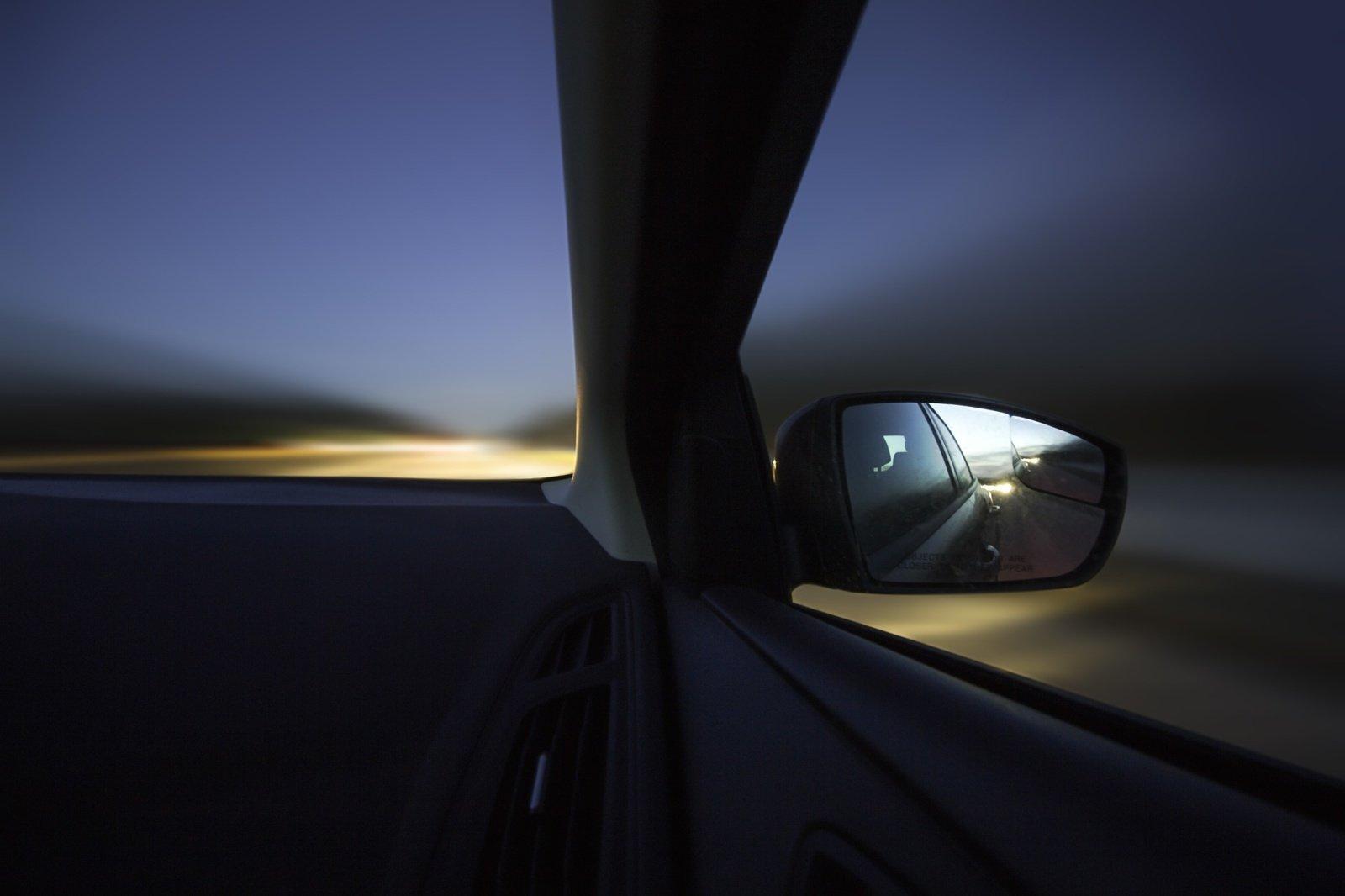 Tauragės rajone nepilnametė sako buvusi prievarta įsodinta į automobilį