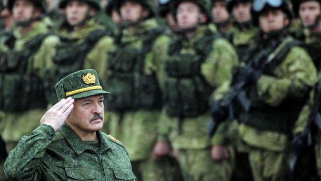 """Rusijos ir Baltarusijos kariai iš mokymų """"Zapad"""" į bazes turės grįžti iki spalio vidurio"""