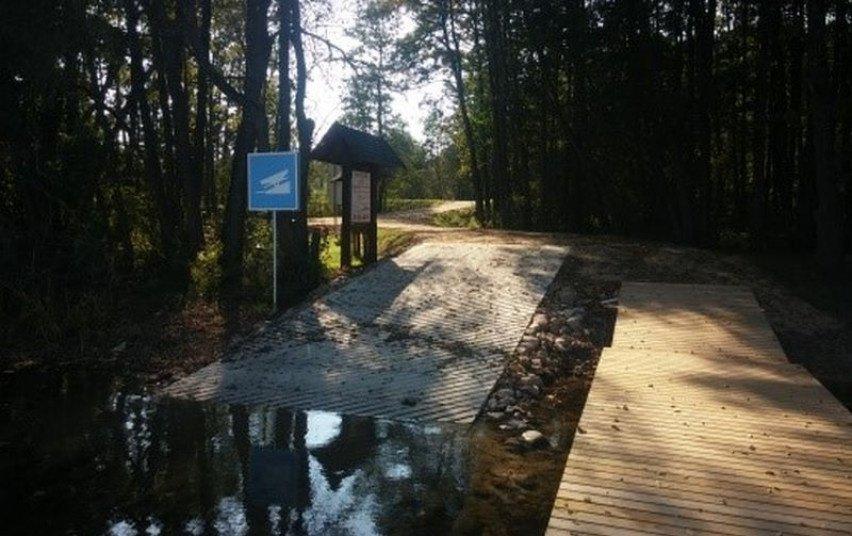 Lietuvoje padaugės nemokamų valčių nuleidimo vietų
