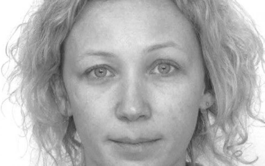Kauno rajone ieškoma moteris: išėjo grybauti ir dingo be žinios