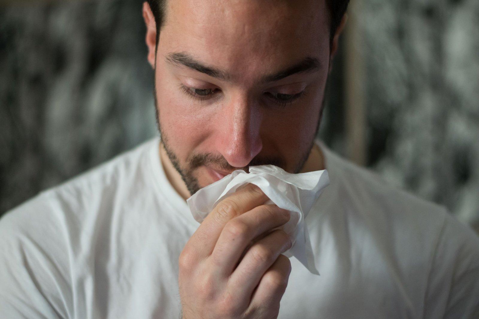 Slogos gydymas liaudiškomis priemonėmis: 21 veiksmingas būdas
