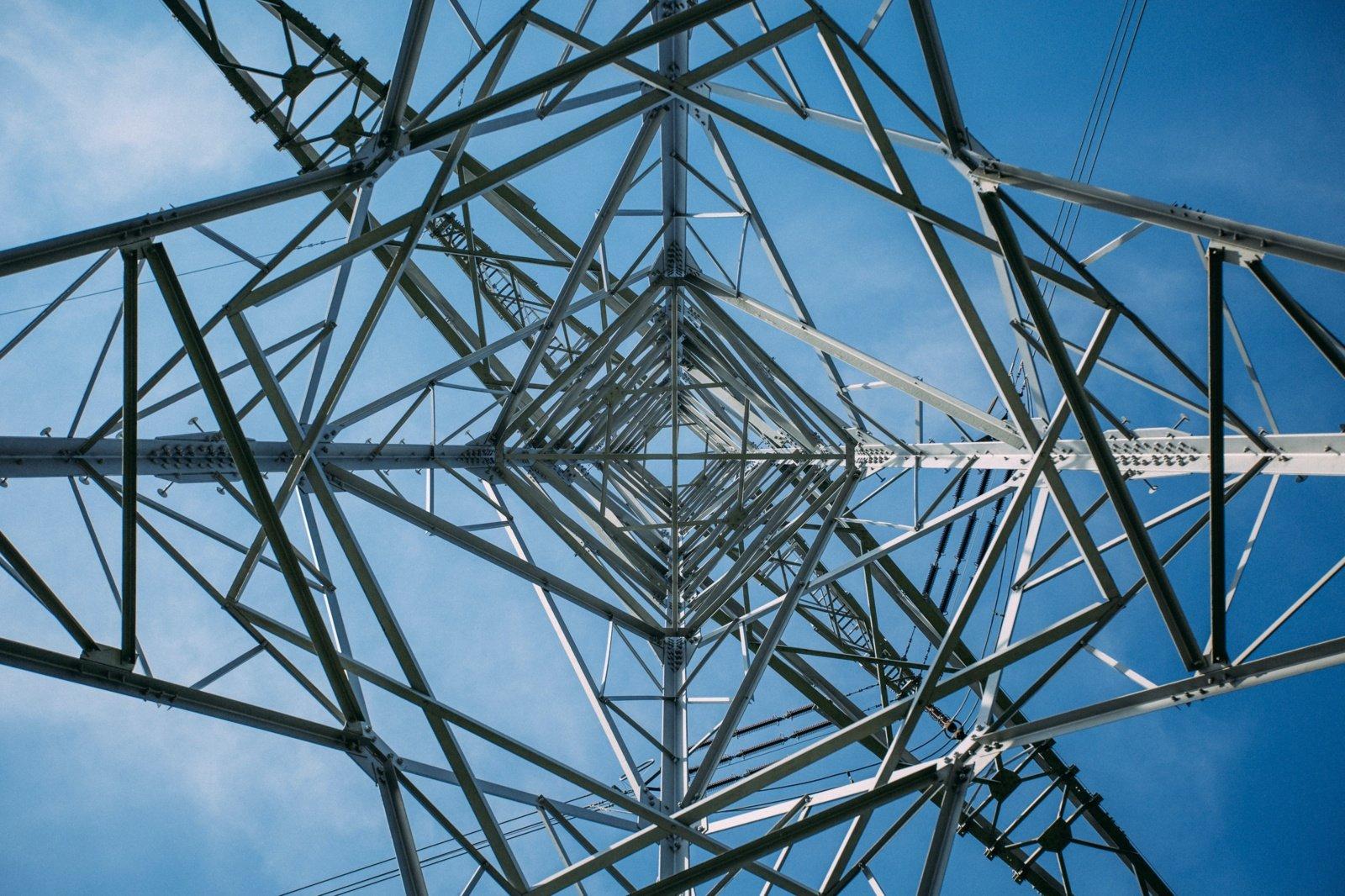 J. Neverovičius siūlo atidėti elektros rinkos liberalizavimą