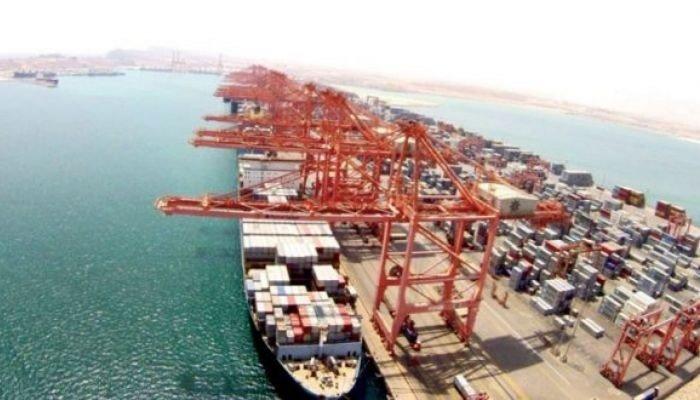 Naujasis Omano planas: teisė gyventi šalyje mainais į investicijas