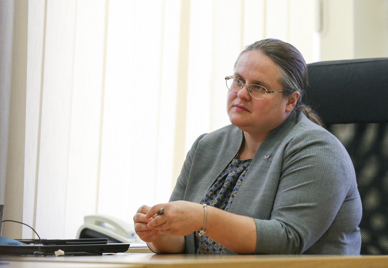 """Seimas svarstys narkotikų dekriminalizavimo projektą: opozicinės frakcijos sako nepalaikančios """"laisviečių"""" iniciatyvos"""