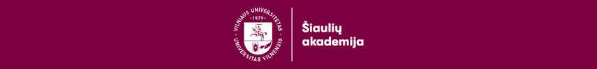 Šiaulių akademija