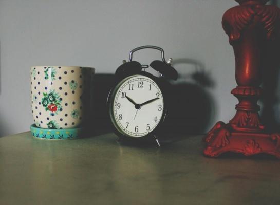 Svarbi informacija dėl ŠRATC darbo laiko