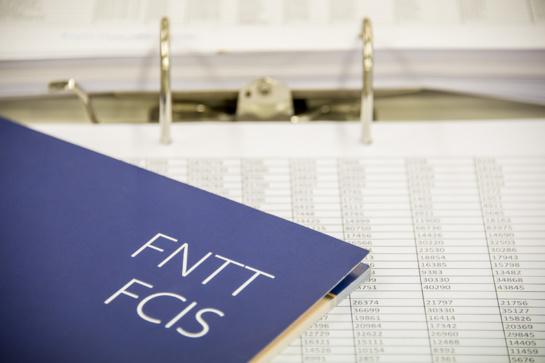 FNTT: vienuolika bendrininkų galėjo nesumokėti daugiau kaip 250 tūkst. eurų mokesčių