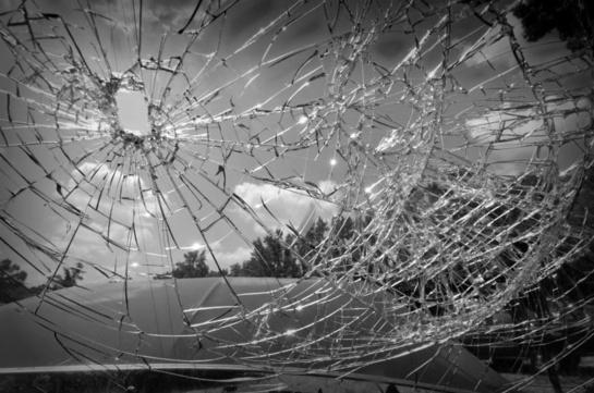 Penktadienio vakarą Lietuvos keliuose mirtinai sužaloti trys pėstieji ir dviratininkė