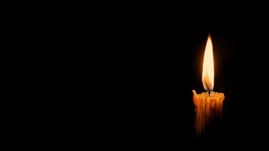 Klaipėdos rajone sunkvežimis partrenkė ir mirtinai sužalojo vyrą