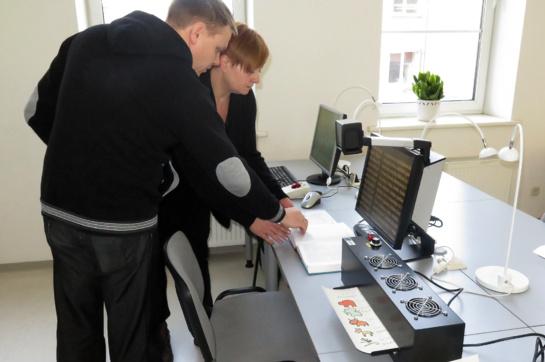 Stebėti lyčių lygybės pokyčius Lietuvoje bus paprasčiau