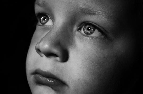 Drama Kėdainiuose: už nužudymą kalėjusi motina sumušė vaiką, nes šis prašė liautis gerti
