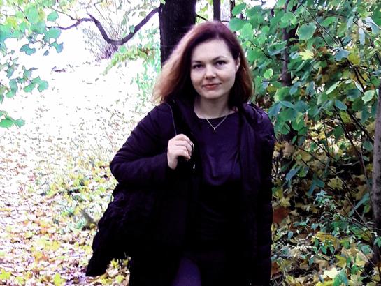 """Jelena Galvydytė: """"Siekiant sėkmingos pedagogo karjeros svarbu mokytis iš lyderių"""""""
