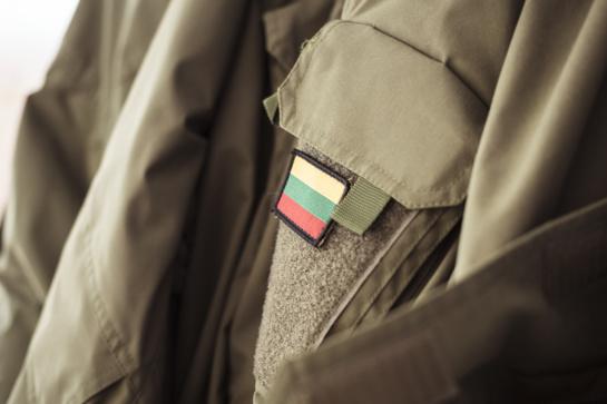 NATO operacijoje Afganistane Lietuvos kariai teiks ryšių ir informacinių sistemų paramą