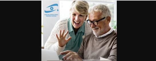 """Startuoja vyresnio amžiaus žmonių veiklumo programa: """"Būk aktyvus - būk matomas"""""""