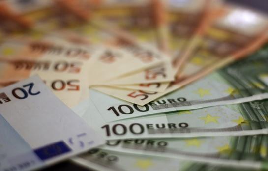 Pernai Lietuvoje suteikta 128 mln. eurų paramos