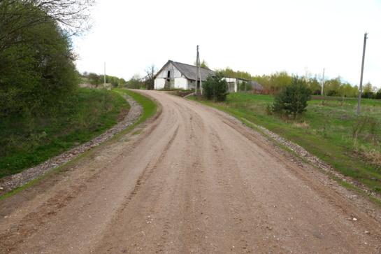 Kur keliauja Savivaldybės biudžeto bei Kelių priežiūros ir programos lėšos