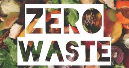 """Ar girdėjote apie ,,Zero waste"""" judėjimą?"""