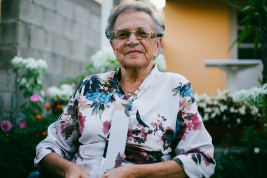 Rugsėjo 21-oji– Tarptautinė Alzheimerio ligos diena