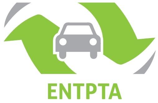 Gyventojai turi galimybę nenaudojamus automobilius ar jų dalis priduoti atitinkamoms įmonėms