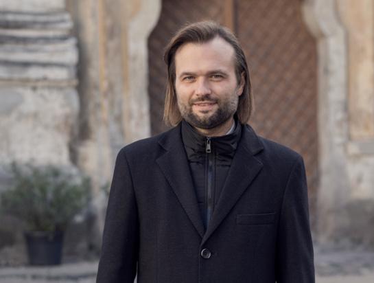 Algirdas Toliatas: Savanorystė – jėga, vienijanti žmones