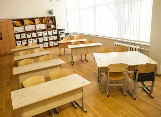 Teisė į pailgintas atostogas ir sutrumpintą darbo laiką - visiems mokytojams