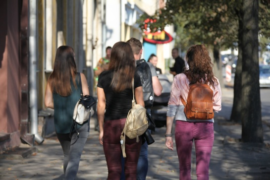 Šiaulių universiteto tyrėjai prisidėjo prie edukacinio filmo apie autizmą kūrimo