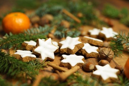 Pasidaryk pats: Top 5 prasmingų ir praktiškų kalėdinių dovanų idėjų