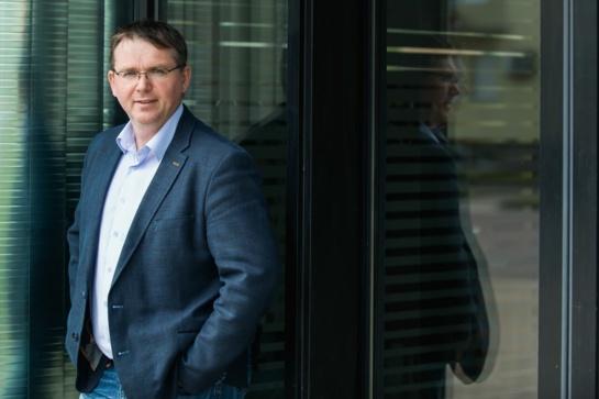 Šiaulių NT rinkos dėsniai: įsigyti namą apsimoka labiau nei butą