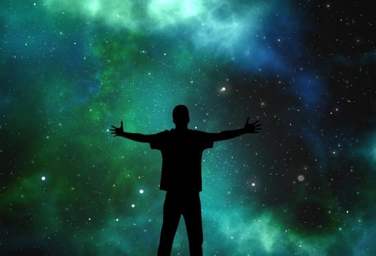 Vasario 17-oji: vardadieniai, astrologija