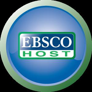 EBSCO duomenų bazės paketas