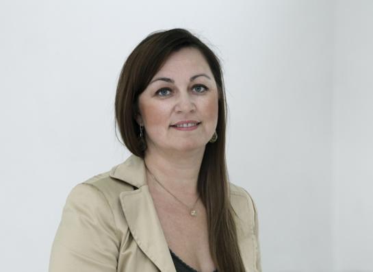 """Prof. dr. Aušra Kazlauskienė: """"Savivaldis mokymasis leidžia siekti ne tik dalykinių pasiekimų, bet ir brandinti asmenybę"""""""