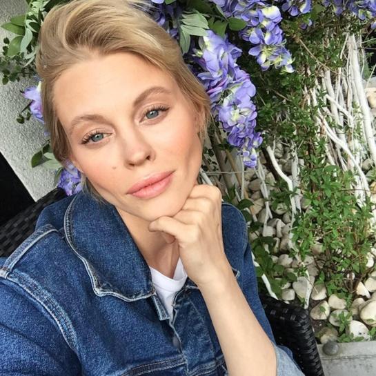 Modelis Laura Aleks: apie meilę maistui, sau ir gyvenimui