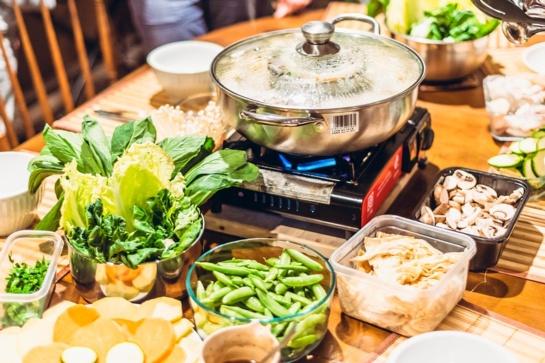 5 pasaulio virtuvės aštrių pojūčių mėgėjams