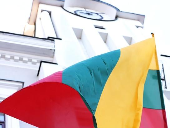 Šiaulių meras: stiprėjanti savivalda reikštų stiprėjančią valstybę