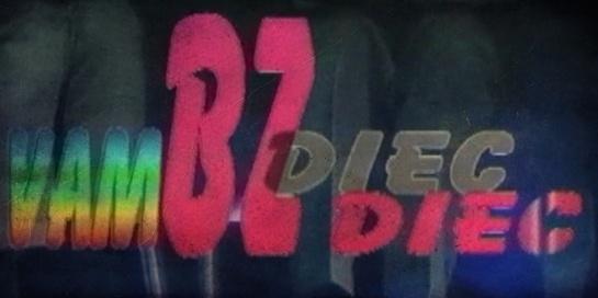 """Vambzdiec"" 01 laida (1999 metai)"