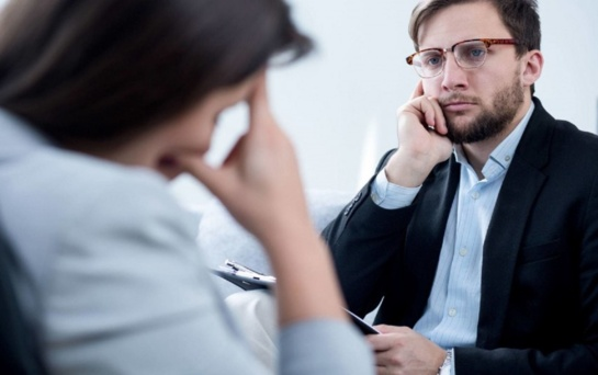 Priklausomiems žmonėms– stacionarūs ir mobilūs kabinetai