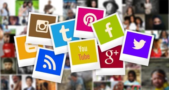 Kodėl verta mėnesiui atsisakyti socialinių tinklų?