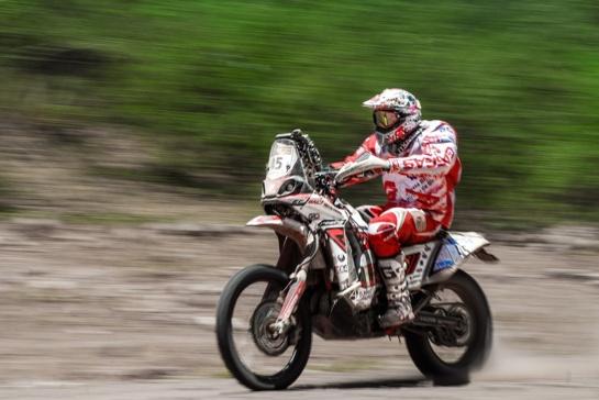 Kelmės rajone susidūrė du motociklininkai