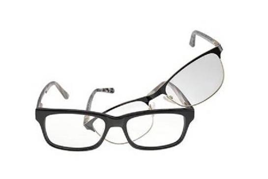 Ir iš kur tas akinių brangumas