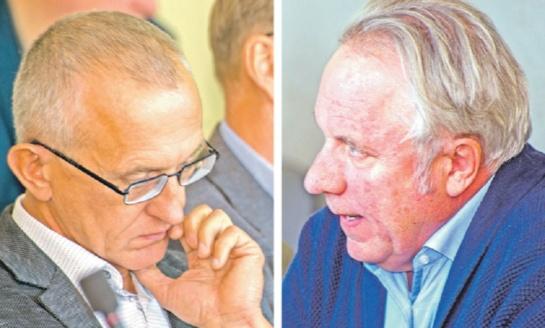 Galimas korupcijos skandaliukas įgauna pagreitį: Etikos komisija imasi tyrimo