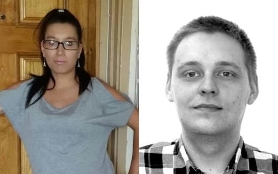Nauji faktai Klaipėdoje mirusio kūdikio byloje: įtariama, kad mergytė buvo nužudyta