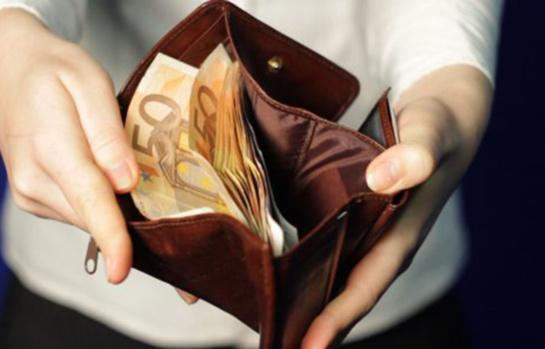 Vagystė grožio salone: pasigedo didelės sumos pinigų ir dokumentų