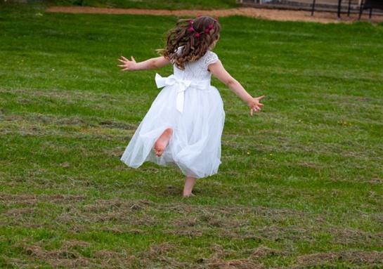 Į vestuves su vaikais ar be jų: visi atsakymai čia