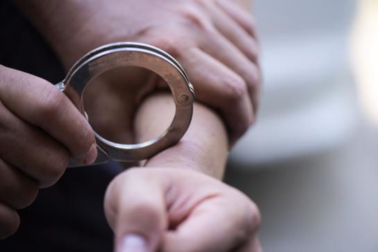 Seimas nustatė baudžiamąją atsakomybę už žmogaus persekiojimą