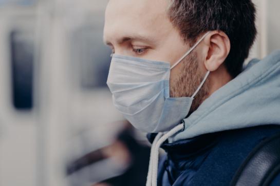 Nustatytos koronovirusu užsikrėtusio biržiečio lankytos vietos