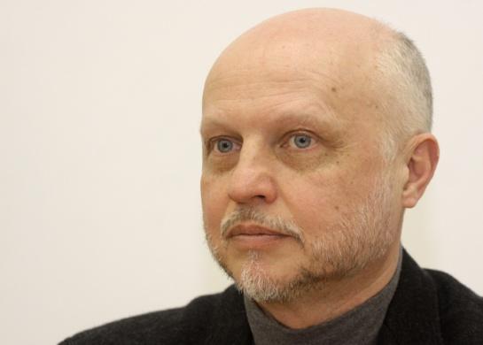 G. Chomentauskas: koronaviruso kontekste turėtų žymiai išaugti mirčių, susijusių su dideliu stresu