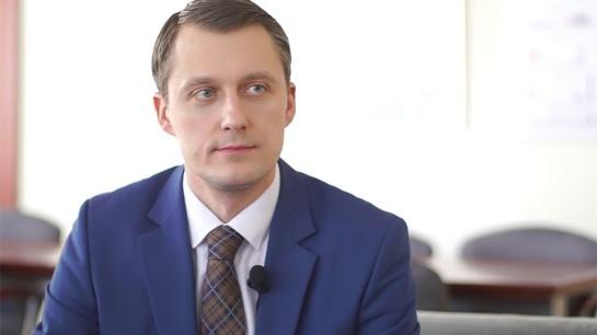 G. Nausėda sako, kad ekonomikos ministru galėtų tapti Ž. Vaičiūnas